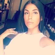 Triste_viie's Profile Photo