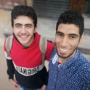 Mohamed_Elkasaby's Profile Photo
