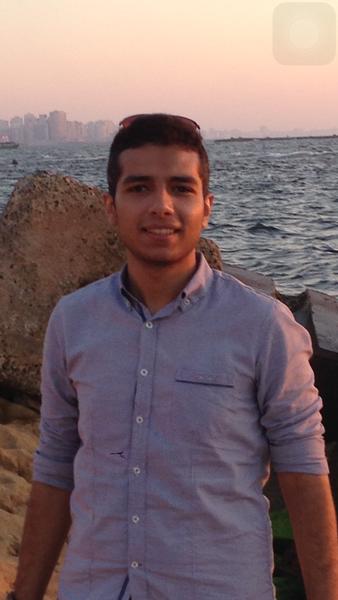 MahmoudAmer581's Profile Photo