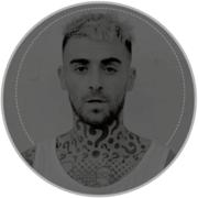 cvnxdy's Profile Photo