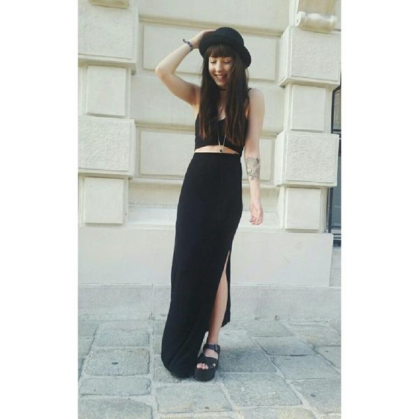 ederangi's Profile Photo
