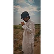 ahmedmehmood803's Profile Photo