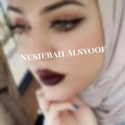 nalsyoof's Profile Photo
