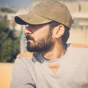 NoumanHaral458's Profile Photo