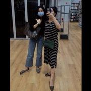feptaa_'s Profile Photo