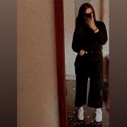 claudia13042016's Profile Photo