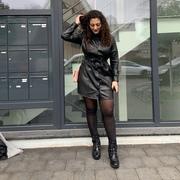 Lauramansuroglu's Profile Photo