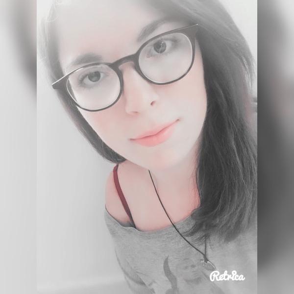 SaraCantacessi's Profile Photo