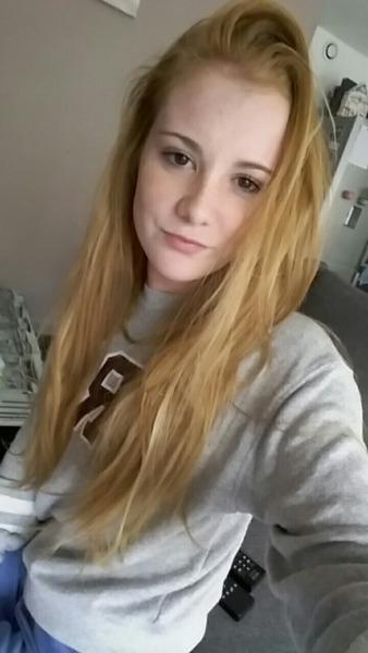 Cassouchooux's Profile Photo