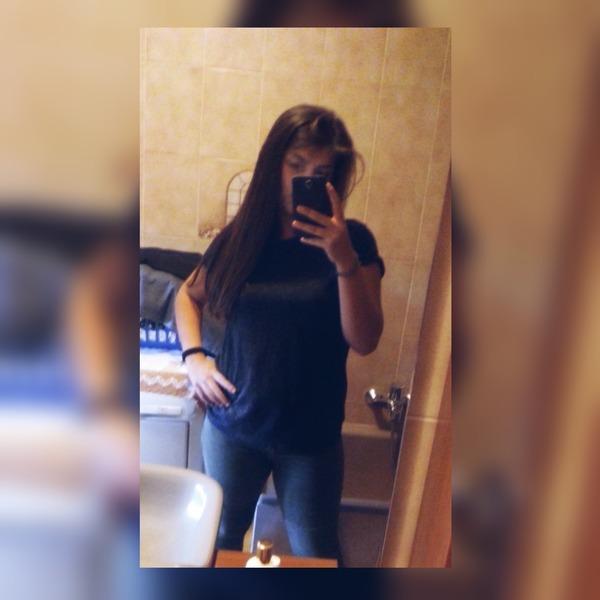 LetiziaSaletta's Profile Photo