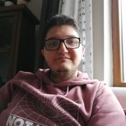 brkqkartal's Profile Photo