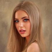 kseniyakravcova's Profile Photo