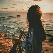 amira67890's Profile Photo