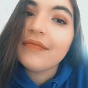 Helin_kaska17's Profile Photo
