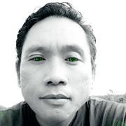 TheDD808's Profile Photo