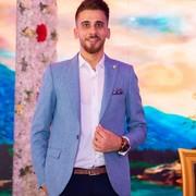 mohamedshaben393's Profile Photo
