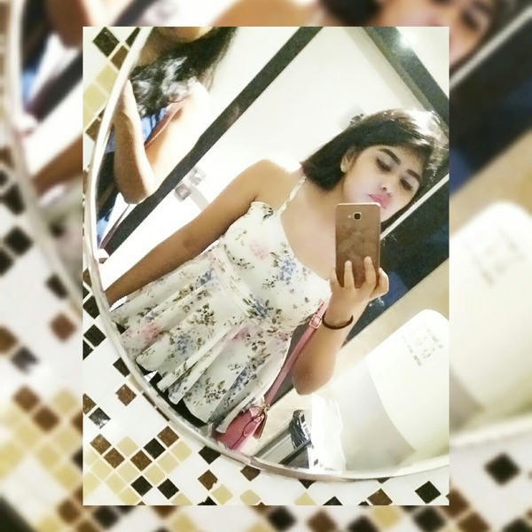 divya_karam99's Profile Photo