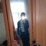 achizhov3's Profile Photo