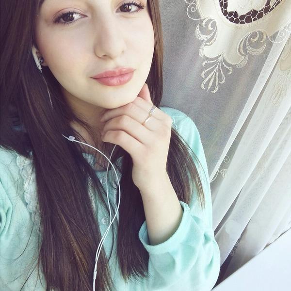 Zeka_Tomlinson's Profile Photo