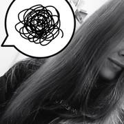 Tajemniiczaa's Profile Photo