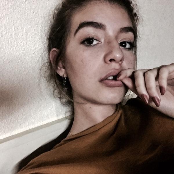 margasnchz's Profile Photo