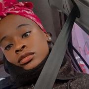 melanin_empress's Profile Photo