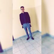 Aboooodkasasbeh123's Profile Photo