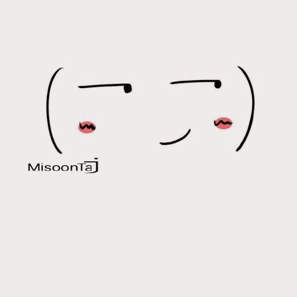 Misoontaj's Profile Photo