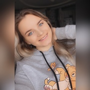 marianovokresenova's Profile Photo