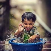 rabiemohamed377302's Profile Photo