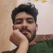A7MAD3TEF's Profile Photo