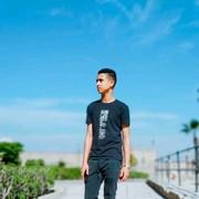 mohamedreda141's Profile Photo