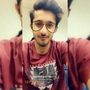 qaziusamakhalid's Profile Photo