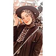 Norhan_khaled69's Profile Photo