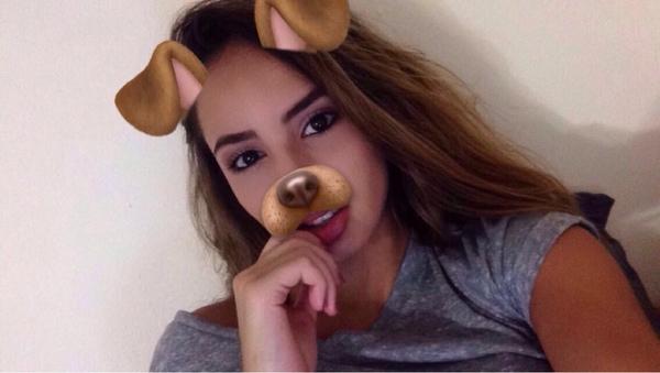 Betty_caridad's Profile Photo