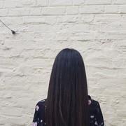 yousra50's Profile Photo