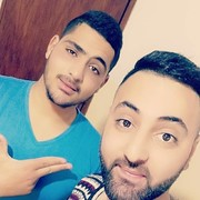waleedsharqawi99's Profile Photo