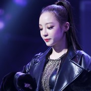 yemine123's Profile Photo