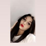 xpauullaaxx's Profile Photo