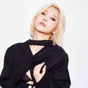 levelsoyeon's Profile Photo
