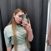 LE_FA's Profile Photo