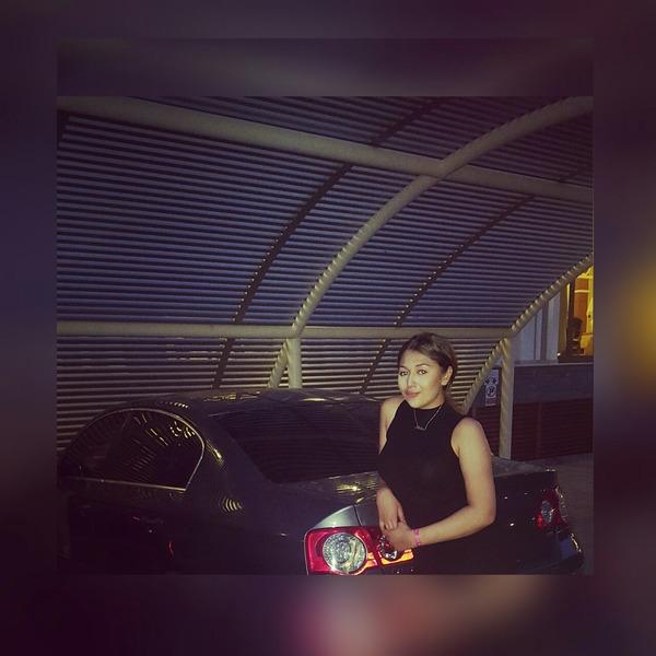 Melissa_rmaa's Profile Photo