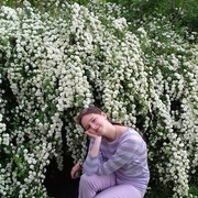 dkonycheva's Profile Photo