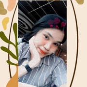 octiachoraima's Profile Photo