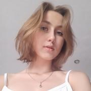 id239913241's Profile Photo
