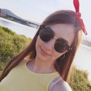 alexyunya's Profile Photo