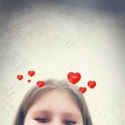 persssikk7's Profile Photo