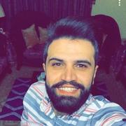 MohammadZuhair320's Profile Photo