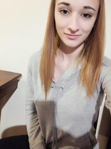 Biskaa15's Profile Photo