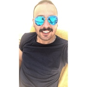 Mandoh's Profile Photo
